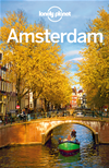 Lonely Planet Amsterdam: