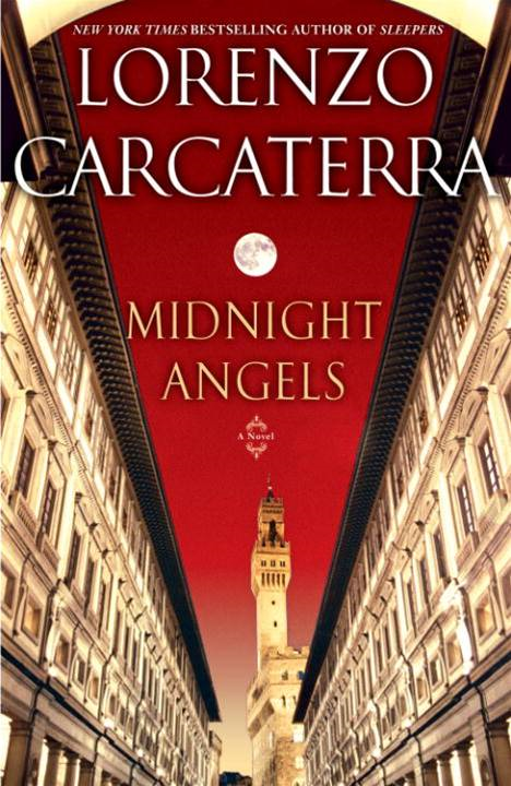 Midnight Angels By: Lorenzo Carcaterra