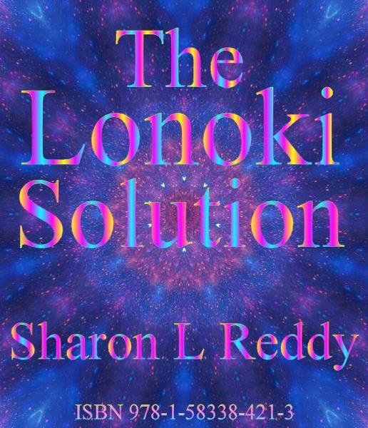 The Lonoki Solution