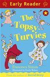 The Topsy-Turvies: