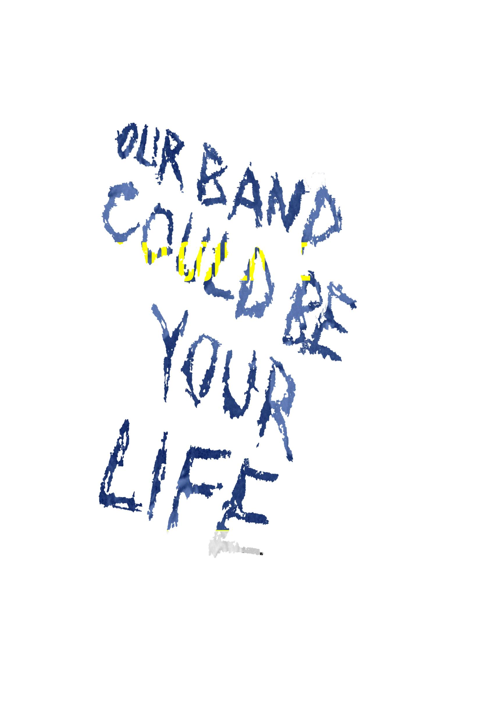Our Band Could Be Your Life By: Michael Azerrad