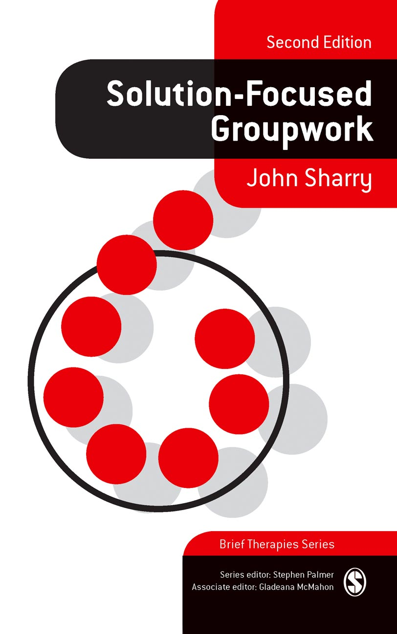 Solution-Focused Groupwork