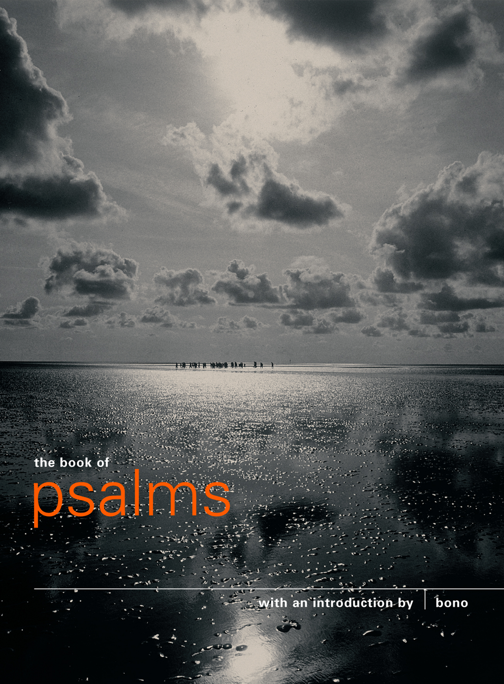 The Book Of Psalms