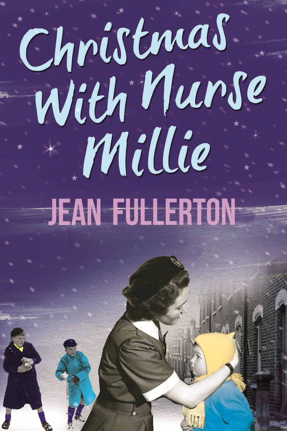 Christmas With Nurse Millie