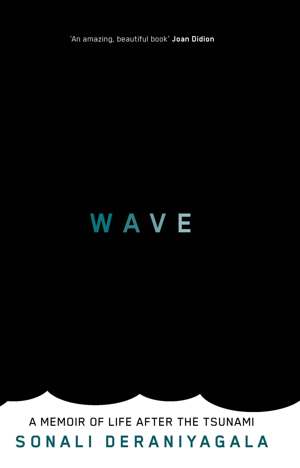 Wave Life and Memories after the Tsunami