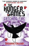 Catching Fire: