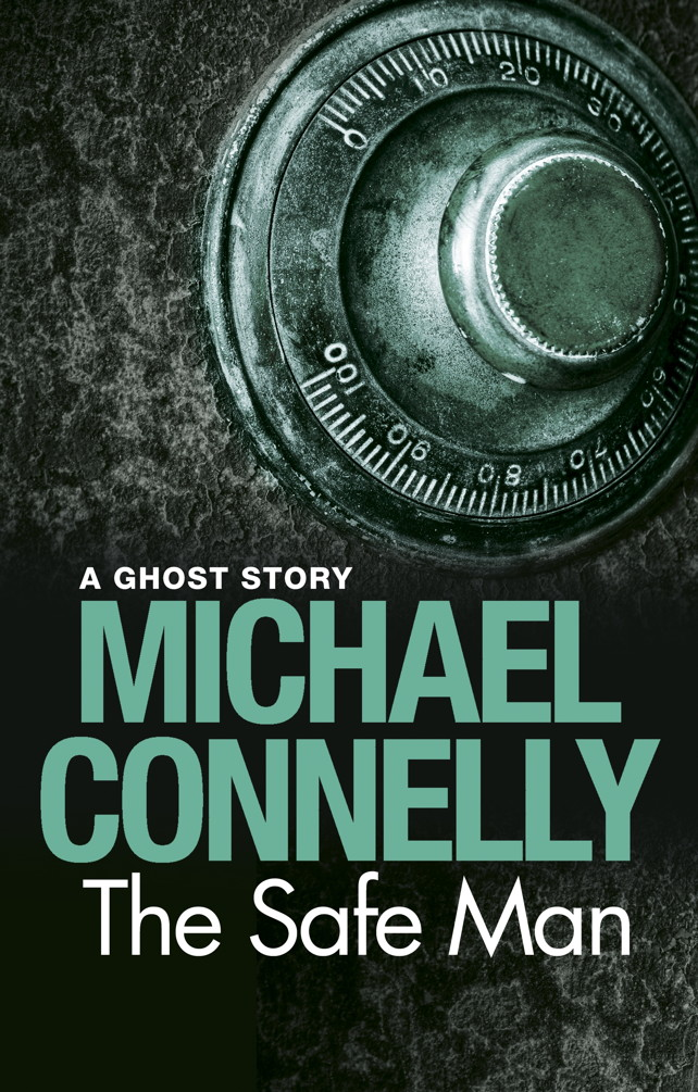 The Safe Man A Ghost Story