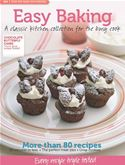 download Easy Baking book
