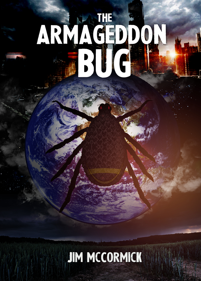 The Armageddon Bug