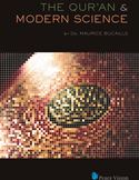 online magazine -  The Qur'an & Modern Science