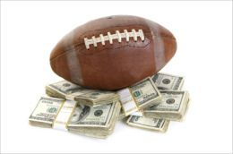 A Beginners Guide to Sports Arbitrage