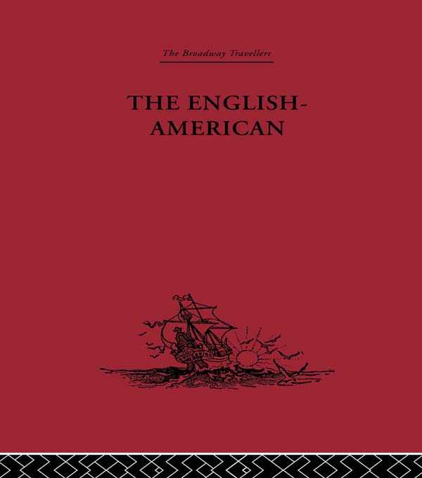 English-American A New Survey of the West Indies, 1648