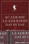 Academic Leadership Day By Day: