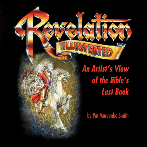 Revelation Illustrated
