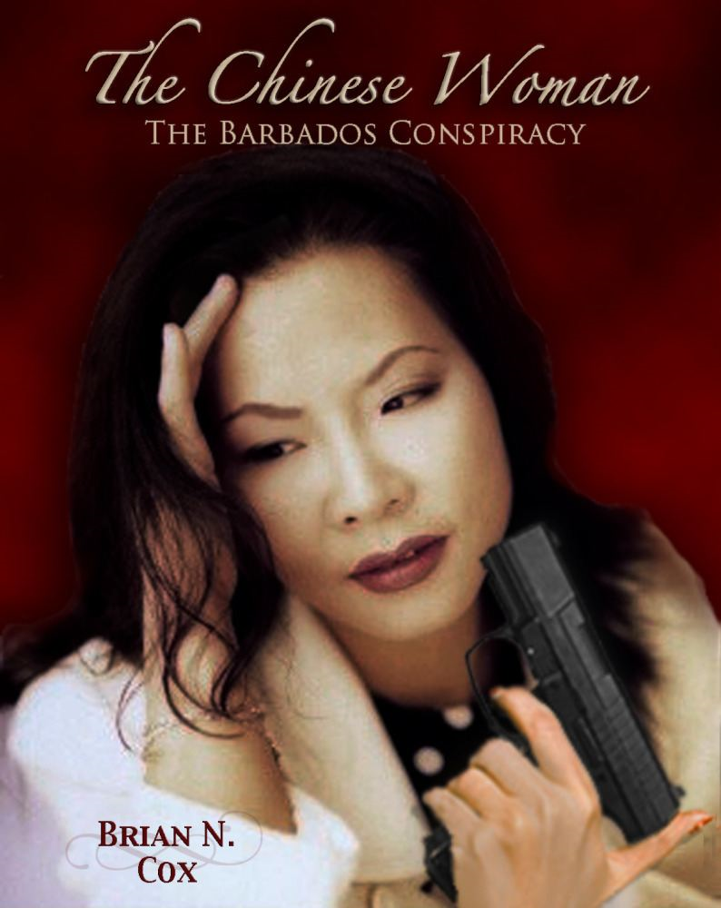 The Chinese Woman: The Barbados Conspiracy