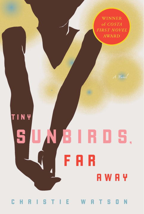 Tiny Sunbirds, Far Away By: Christie Watson