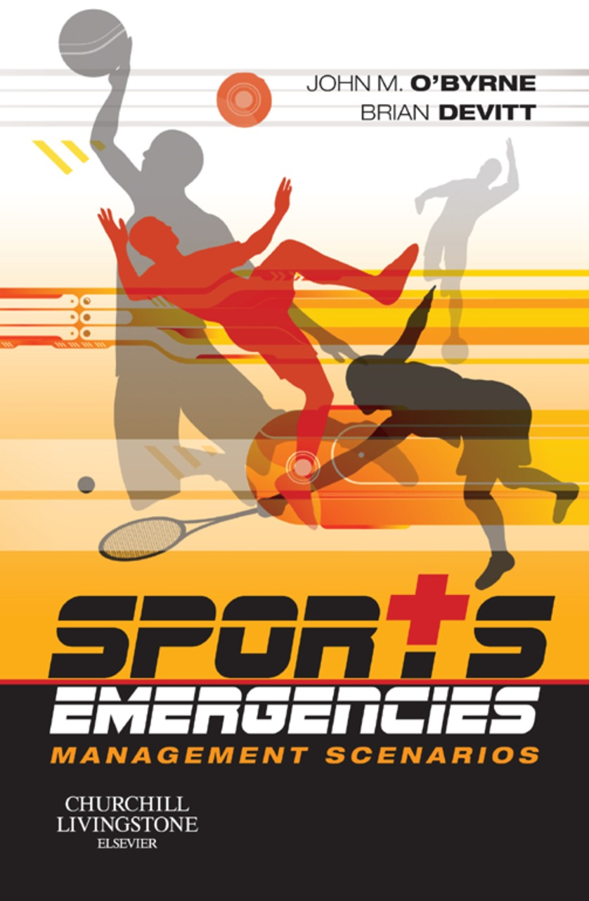 Sports Emergencies