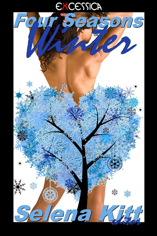 Four Seasons: Winter (erotic erotica)