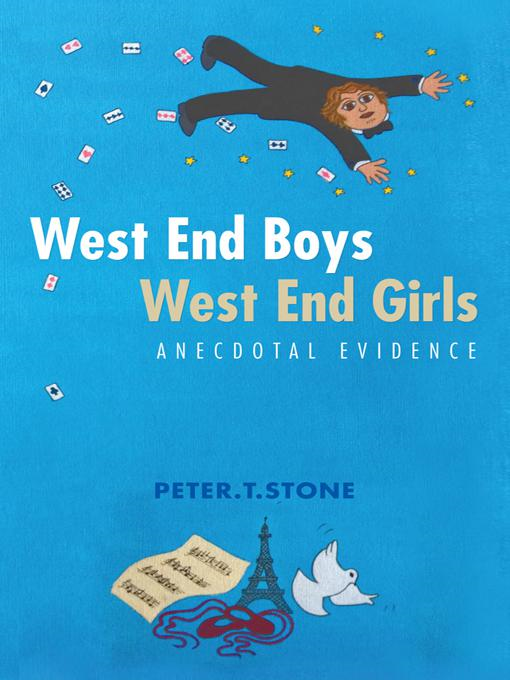 West End Boys West End Girls