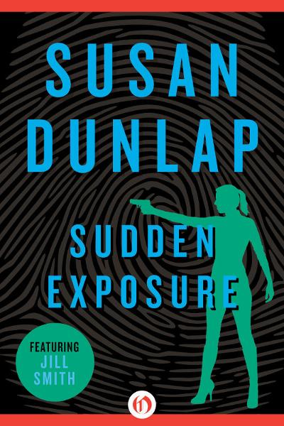Sudden Exposure