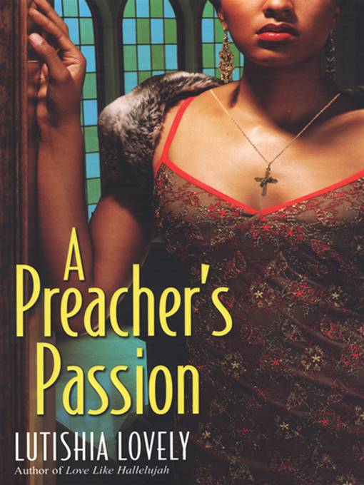 download a preacher's passion