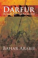 download Darfur-Road to Genocide book