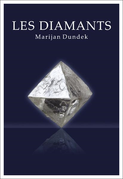 DIAMONDS French Edition