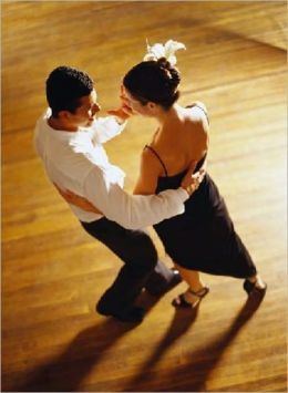 The Essential Guide To Ballroom Dancing For Beginners