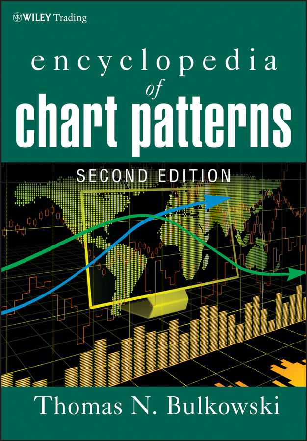 Encyclopedia of Chart Patterns By: Thomas N. Bulkowski