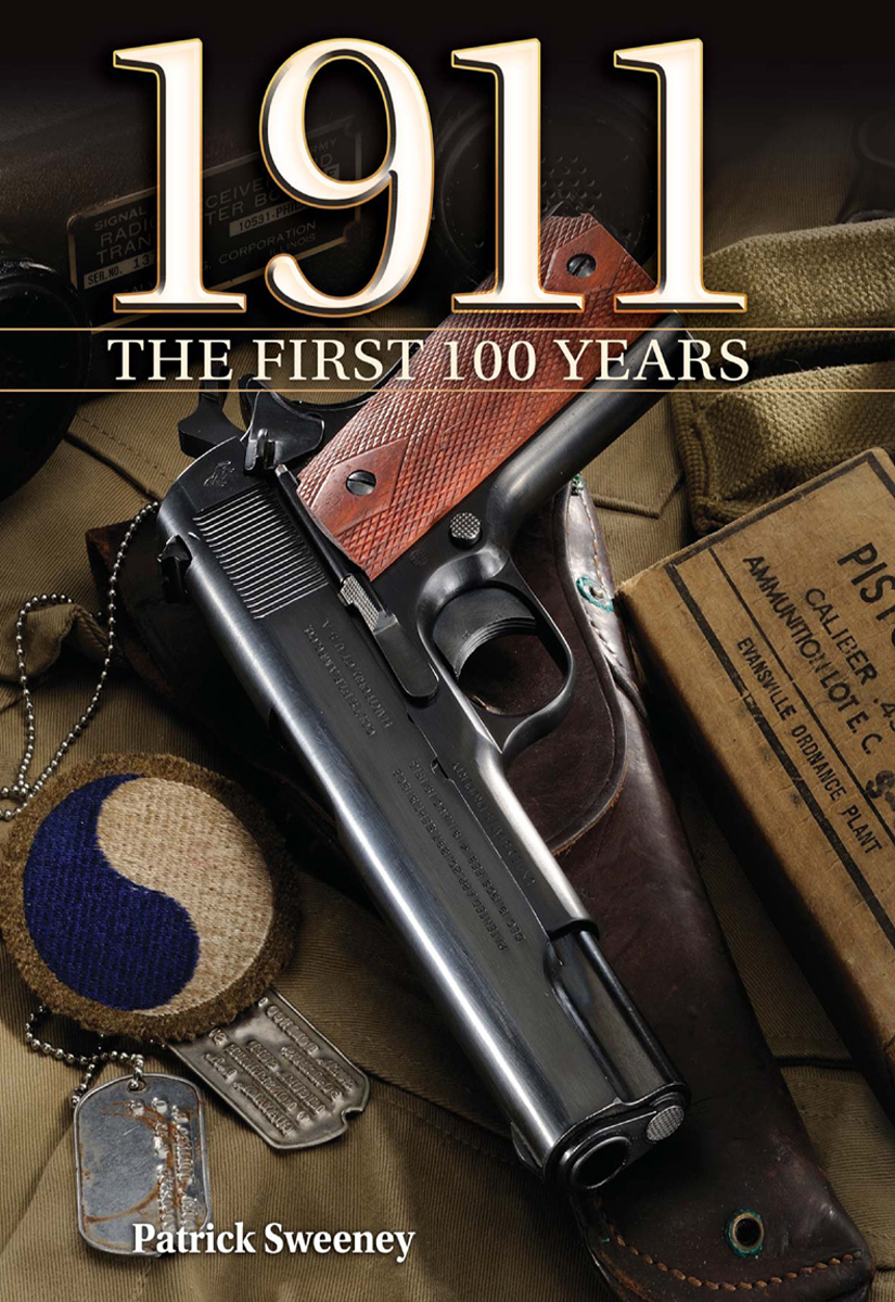 1911 The First 100 Years The First 100 Years