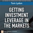 download Getting Investment Leverage in the Markets book