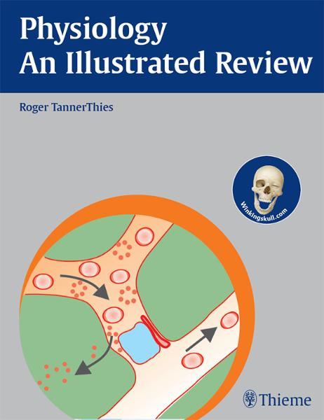 download physiology - an ıllustrated review book