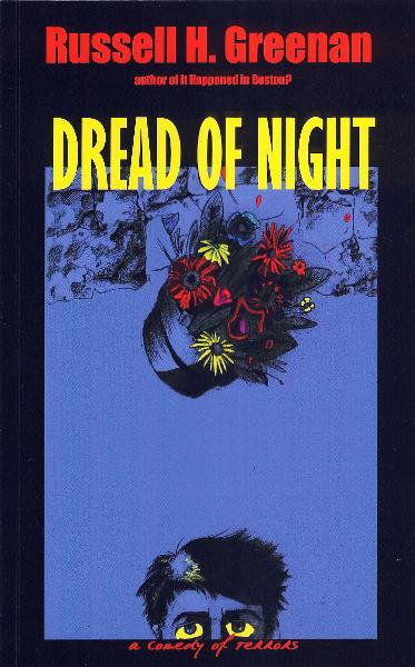 Dread of Night