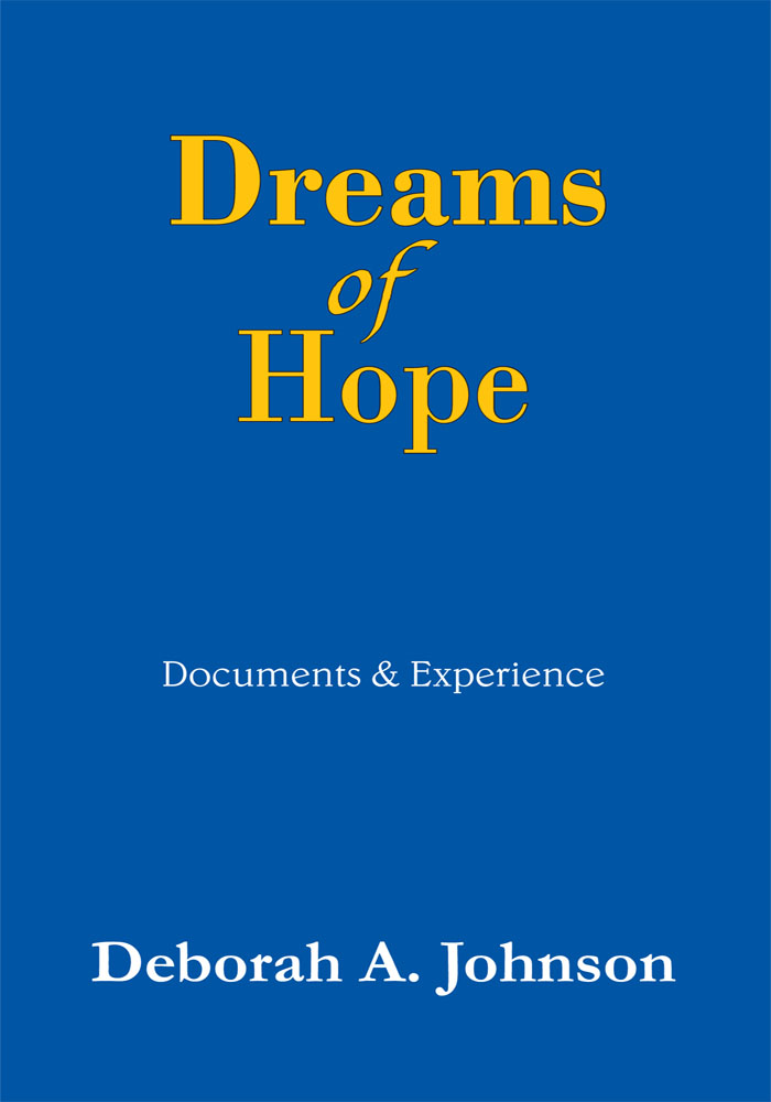 Dreams of Hope