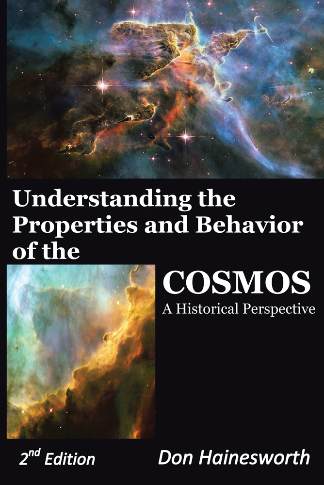 Understanding the Properties and Behavior of the COSMOS