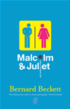 Malcolm And Juliet: