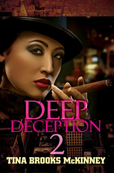 Deep Deception 2