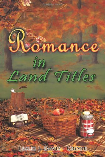 Romance in Land Titles