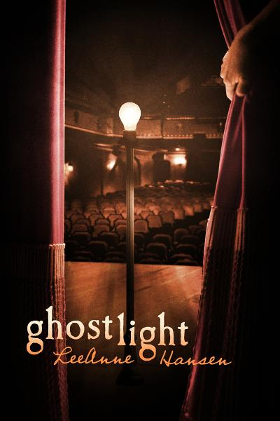 download ghost light