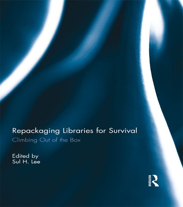 Repackaging Libraries for Survival Climbing Out of the Box