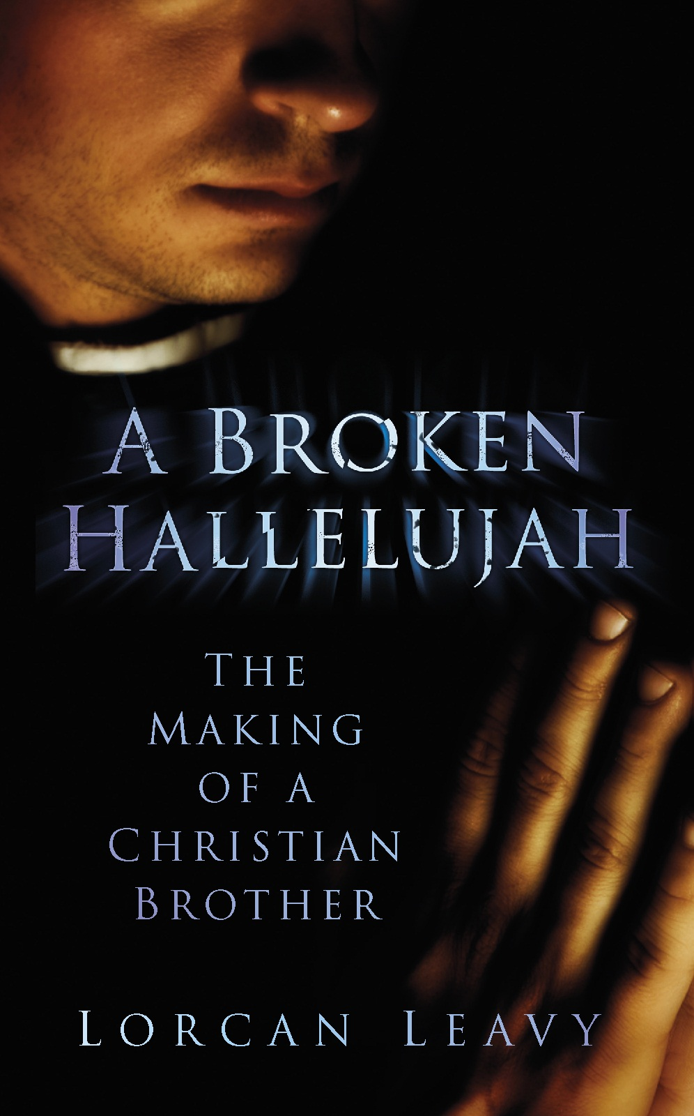 The making of a christian