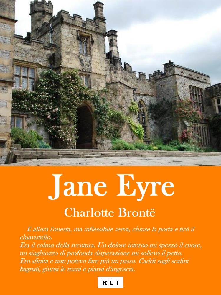 the good and bad in life in jane eyre by charlotte bronte Jane eyre / r / clergyman, saves her after she regains her health, st john finds jane a teaching position at a nearby village school jane becomes good friends john reed's decline into alcoholism and dissolution recalls the life of charlotte's brother branwell, who became an opium.