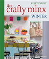 The Crafty Minx: Winter