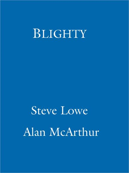 Blighty The Quest for Britishness,  Britain,  Britons,  Britishness and the British