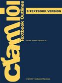 download e-Study Guide for: Understanding Basic Statistics by Charles Henry Brase, ISBN 9780618632275 book