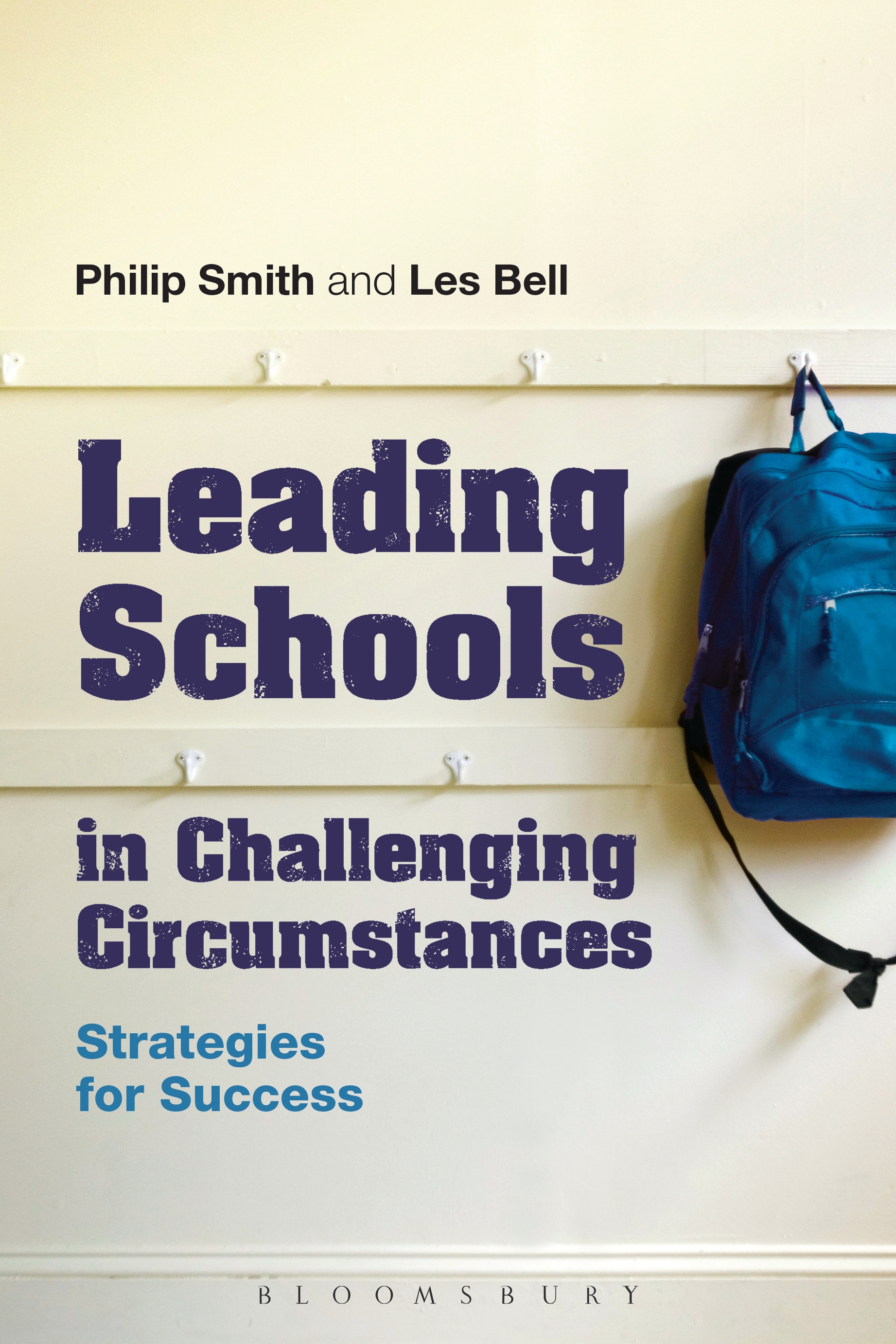 Leading Schools in Challenging Circumstances Strategies for Success
