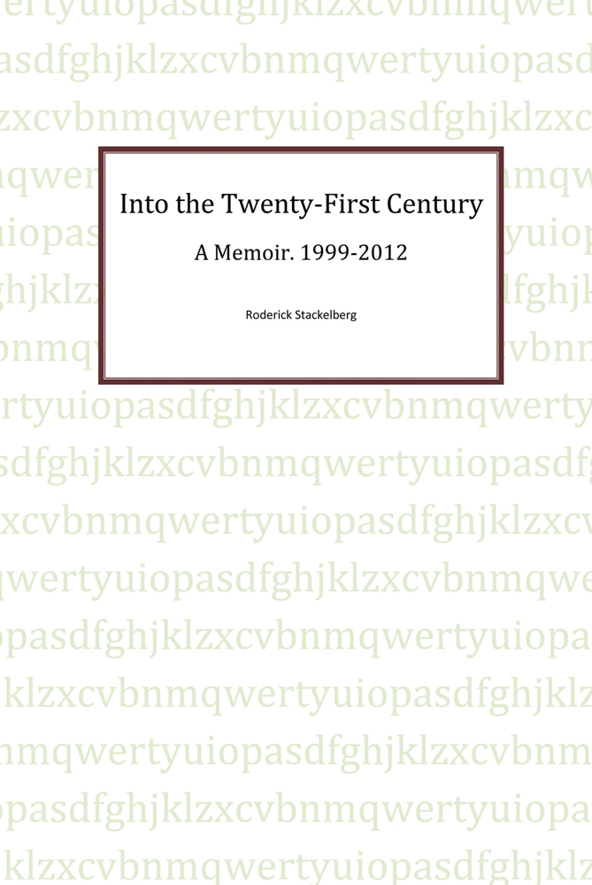 Into the Twenty-First Century