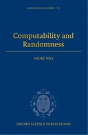 Computability and Randomness