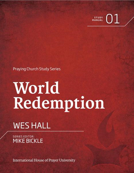 World Redemption
