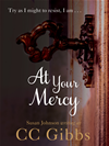 At Your Mercy: